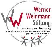 Werner Weinmann Stiftung